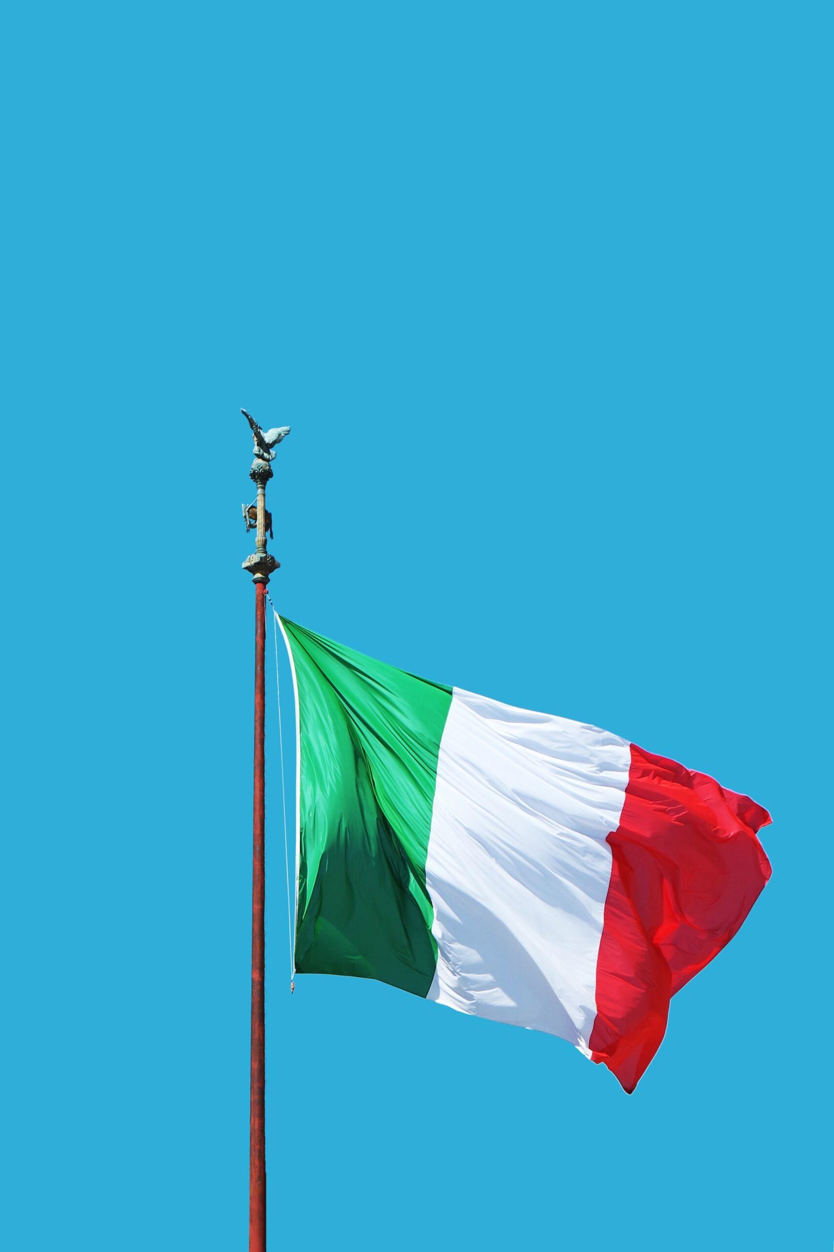 Dieci proposte per far spazio ai giovani in Italia, scritte dai giovani