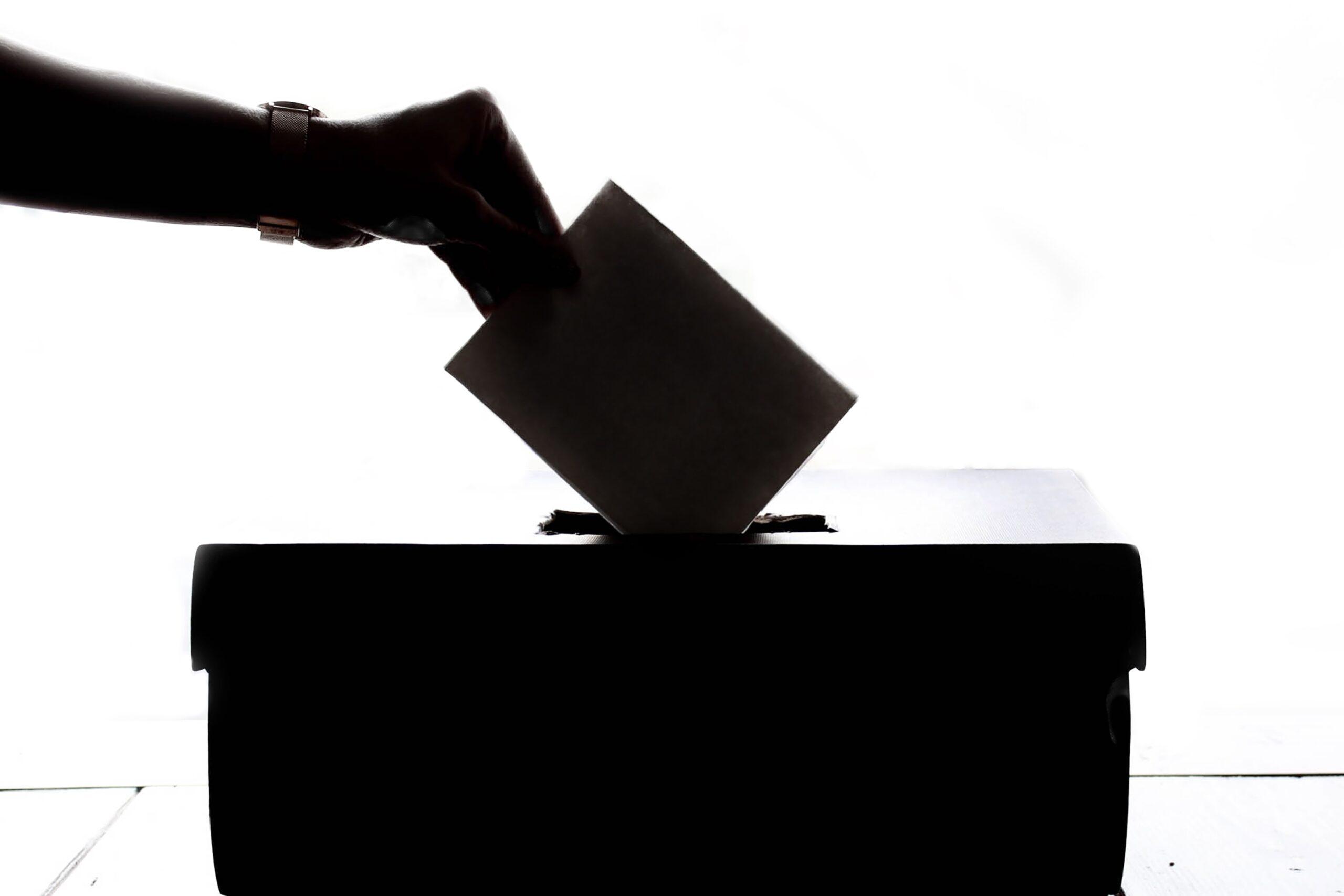 Legge elettorale: quali effetti su politici e cittadini?