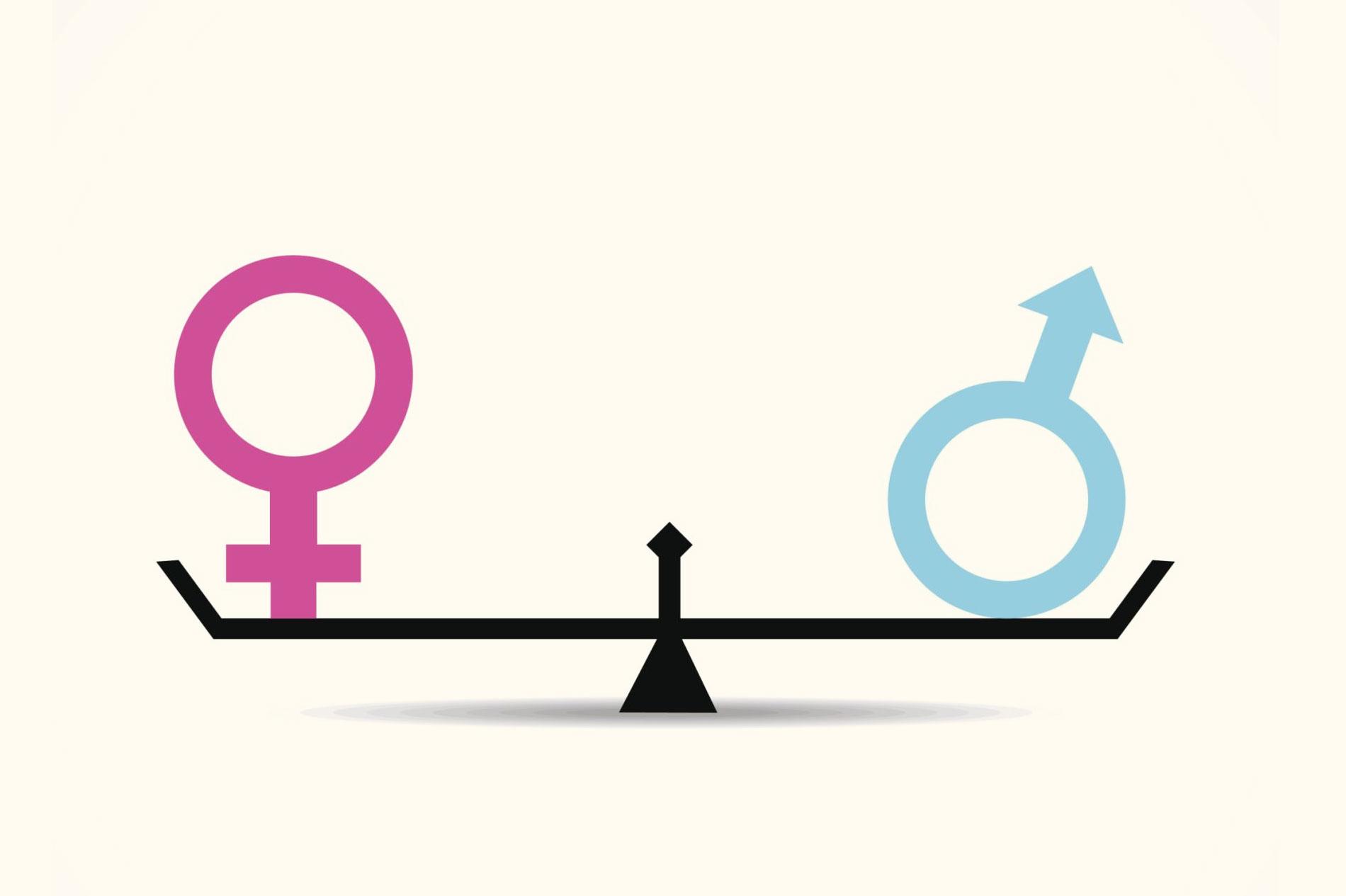 Donne in politica. Più quantità, ma troppo scarsa la rilevanza