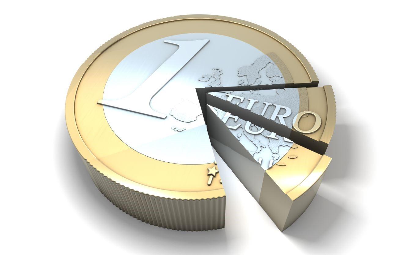 Budget EU: il Consiglio Europeo si spacca