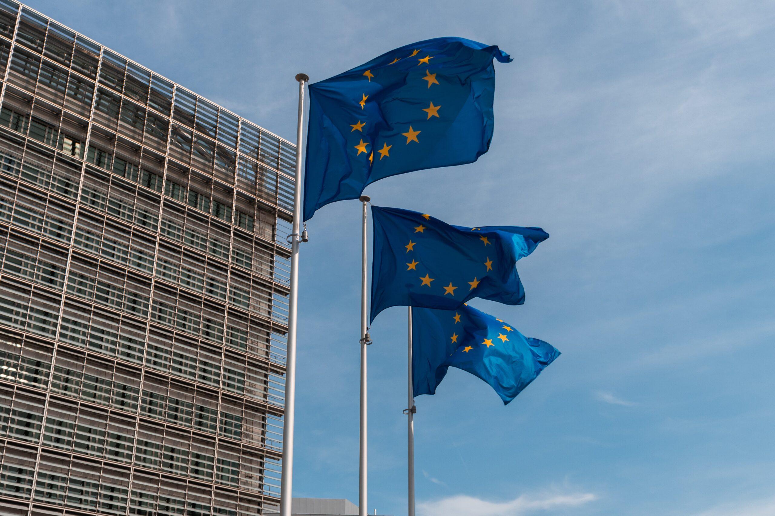Europa e spesa pubblica, la via stretta verso il coordinamento fiscale