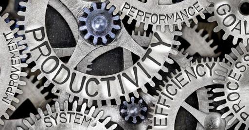 Produttività in Italia: un blocco culturale più che tecnologico