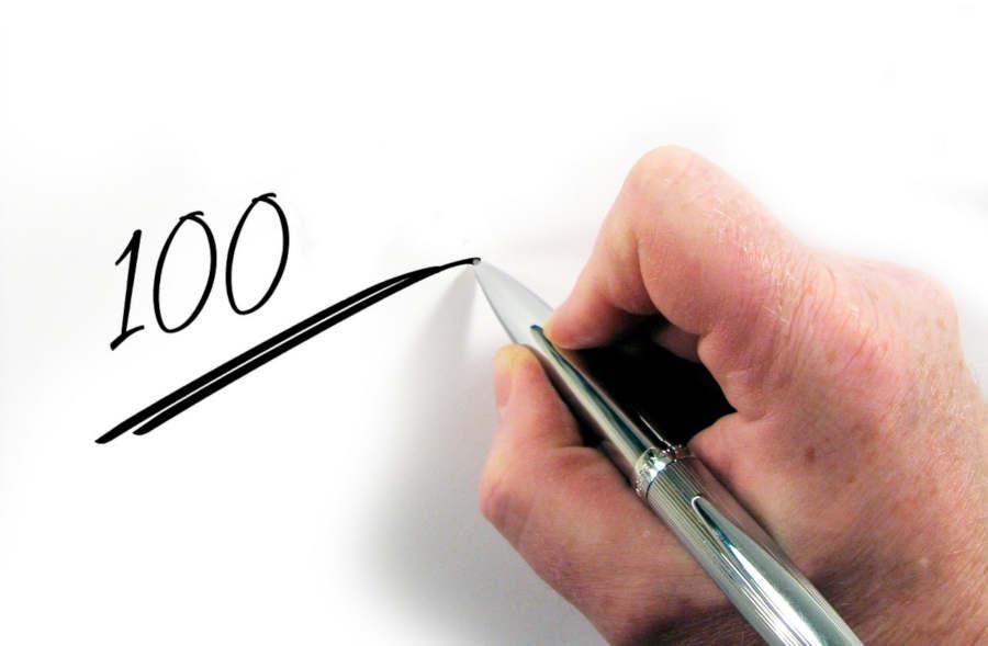 Abolire Quota 100 per ristabilire l'equità generazionale è un'illusione