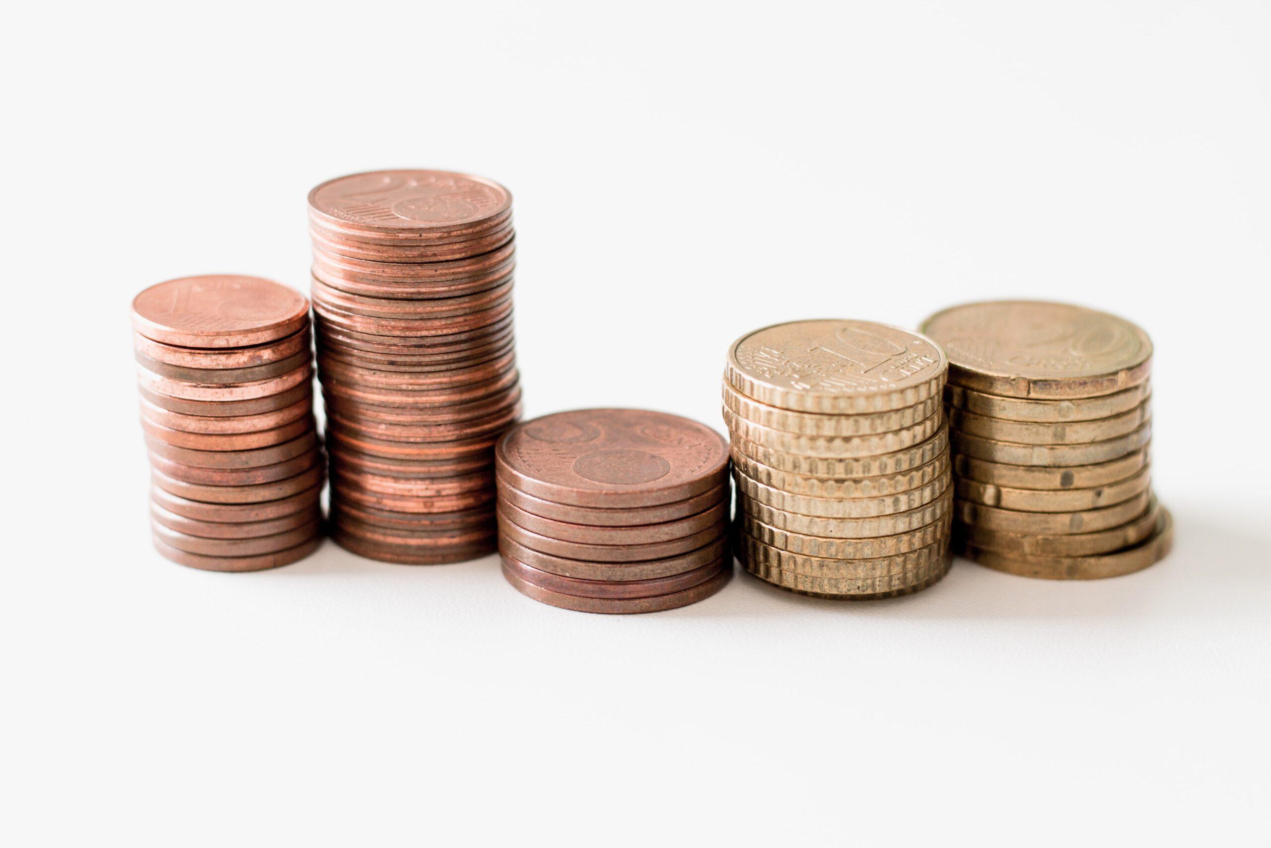 Salario minimo: proposte del Movimento 5 stelle e Pd a confronto