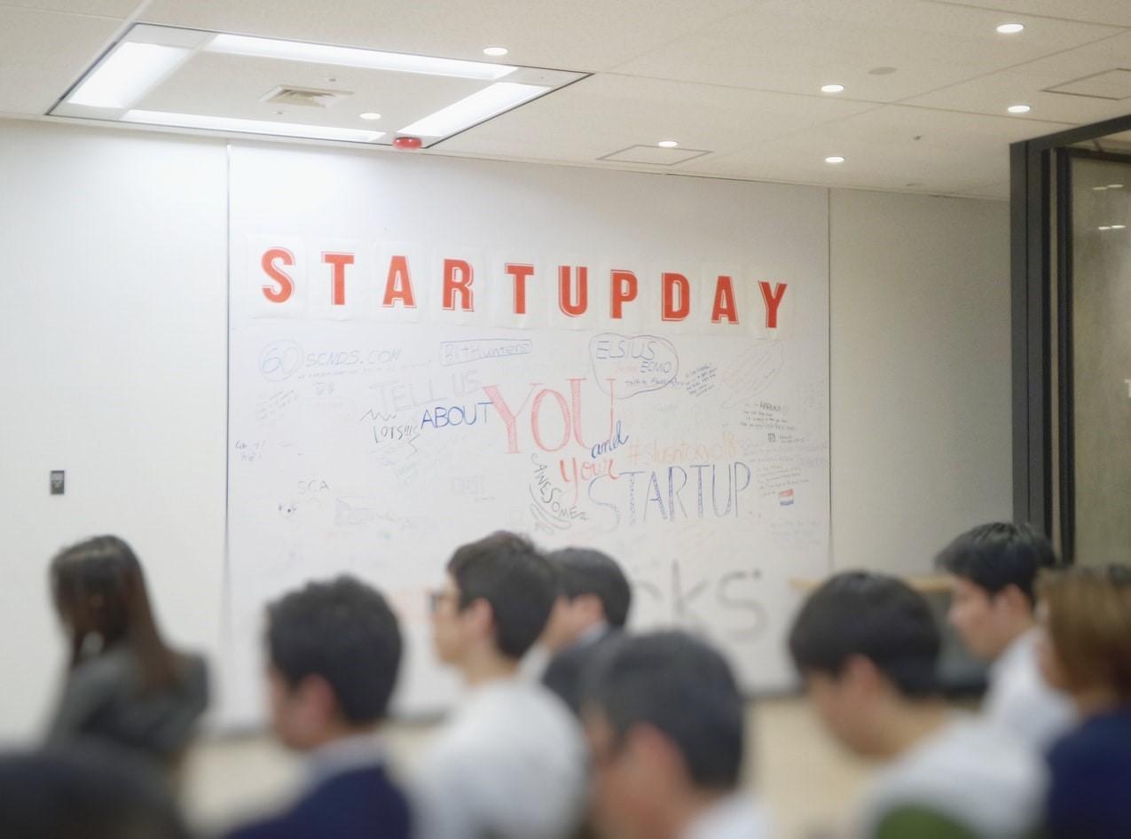 Startup e venture capital, perché in tempi di coronavirus il fondo della Cdp può essere di importanza vitale