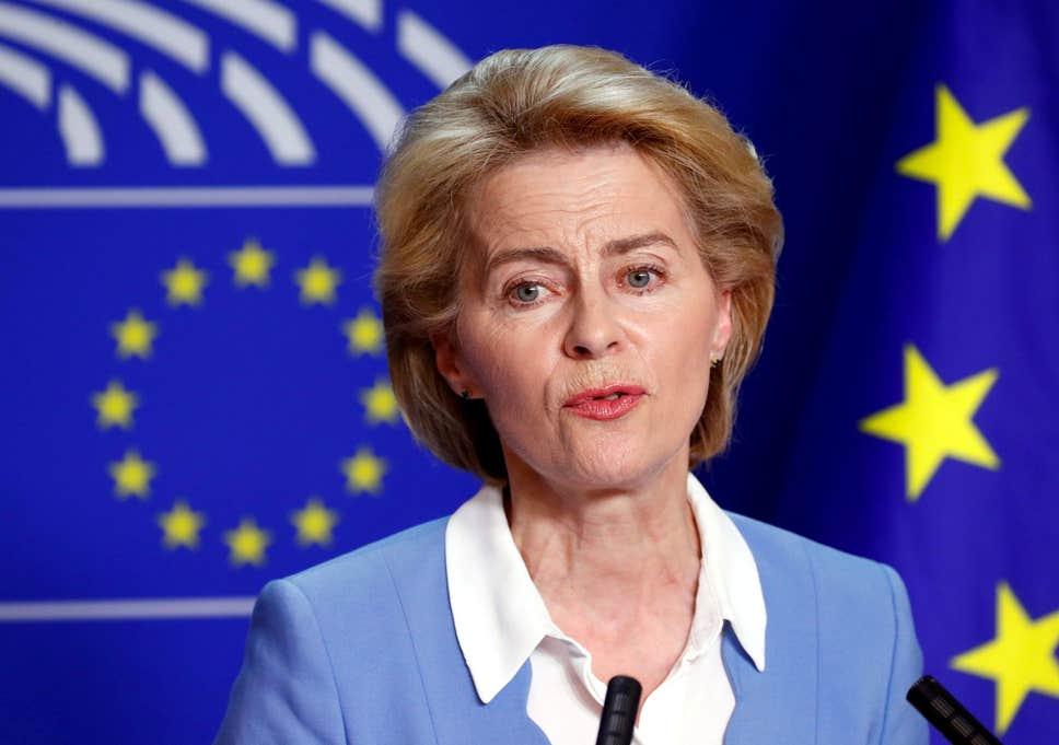 Stato di diritto, quello che può fare l'Ue per difenderlo dalle minacce in Polonia e Ungheria. A partire dai fondi europei