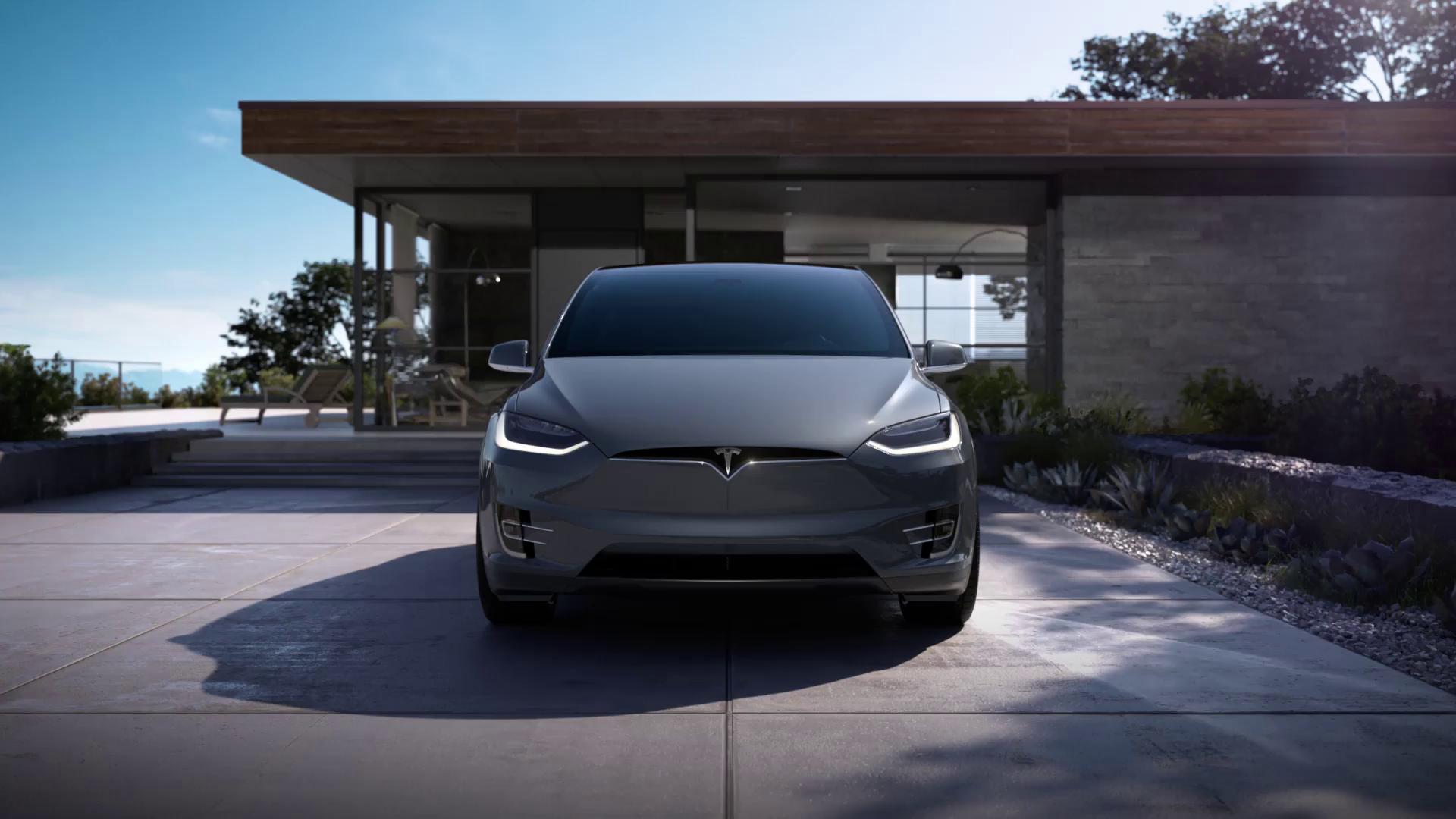 Tesla è davvero una bolla? Quando e perché si parla di bolle speculative