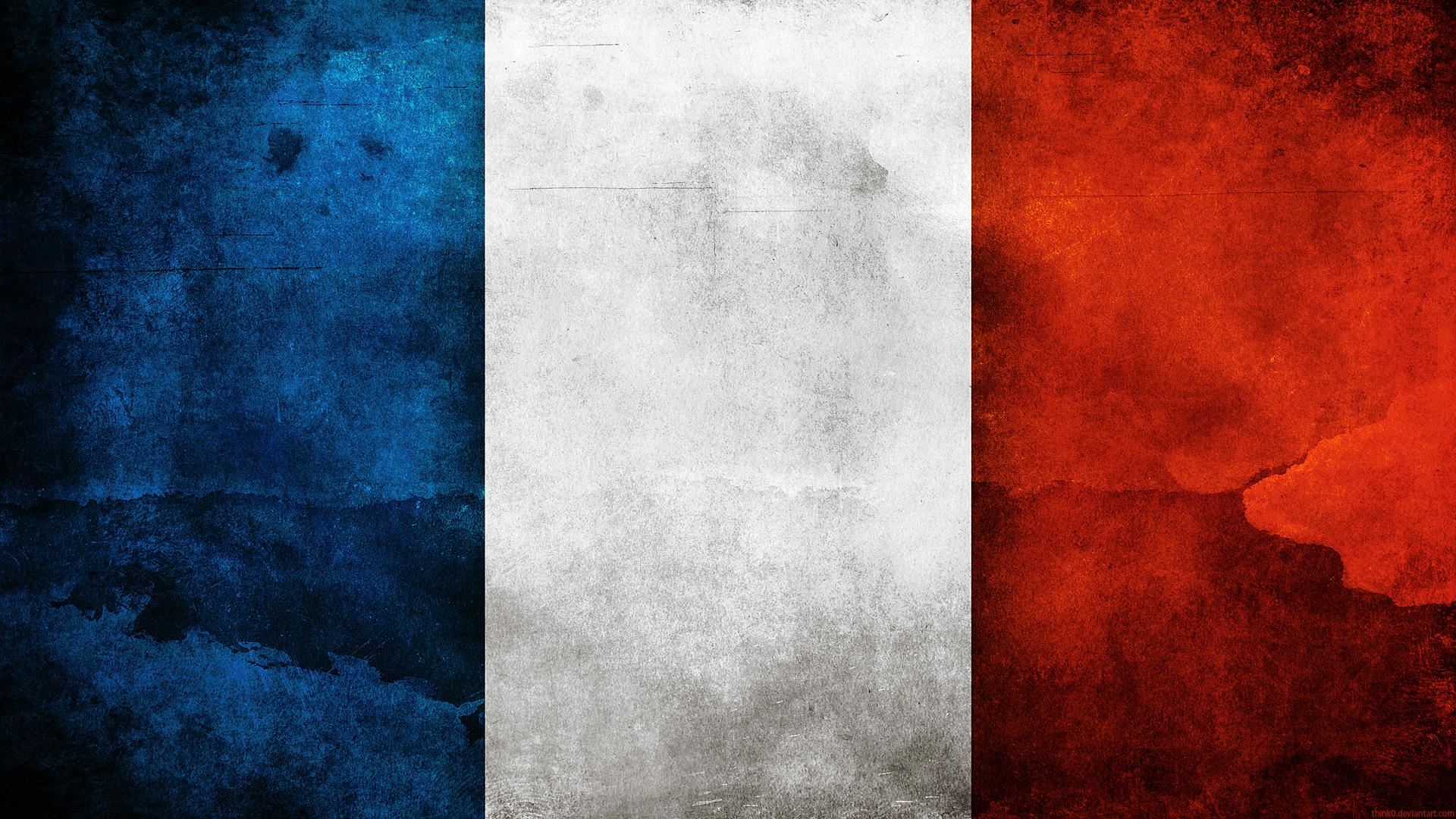 Giovani e povertà: cosa possiamo imparare dalla Francia