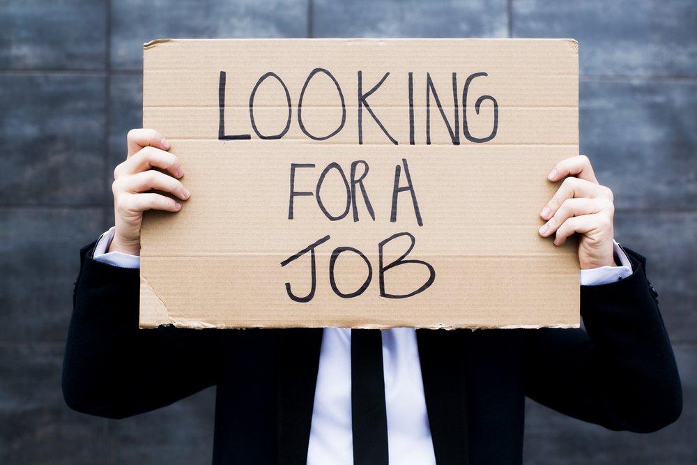 Stagisti e disoccupati ai margini del nuovo welfare emergenziale