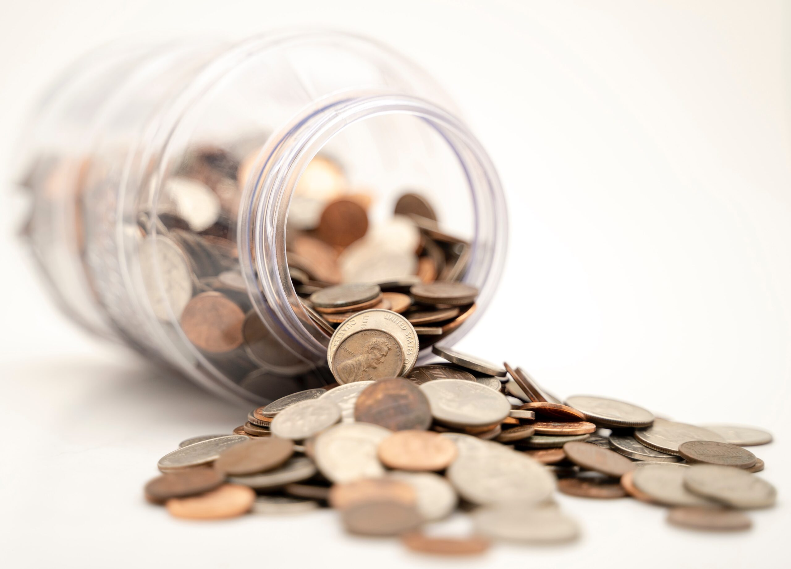 Un'imposta progressiva sull'eredità: analisi di una valida alternativa
