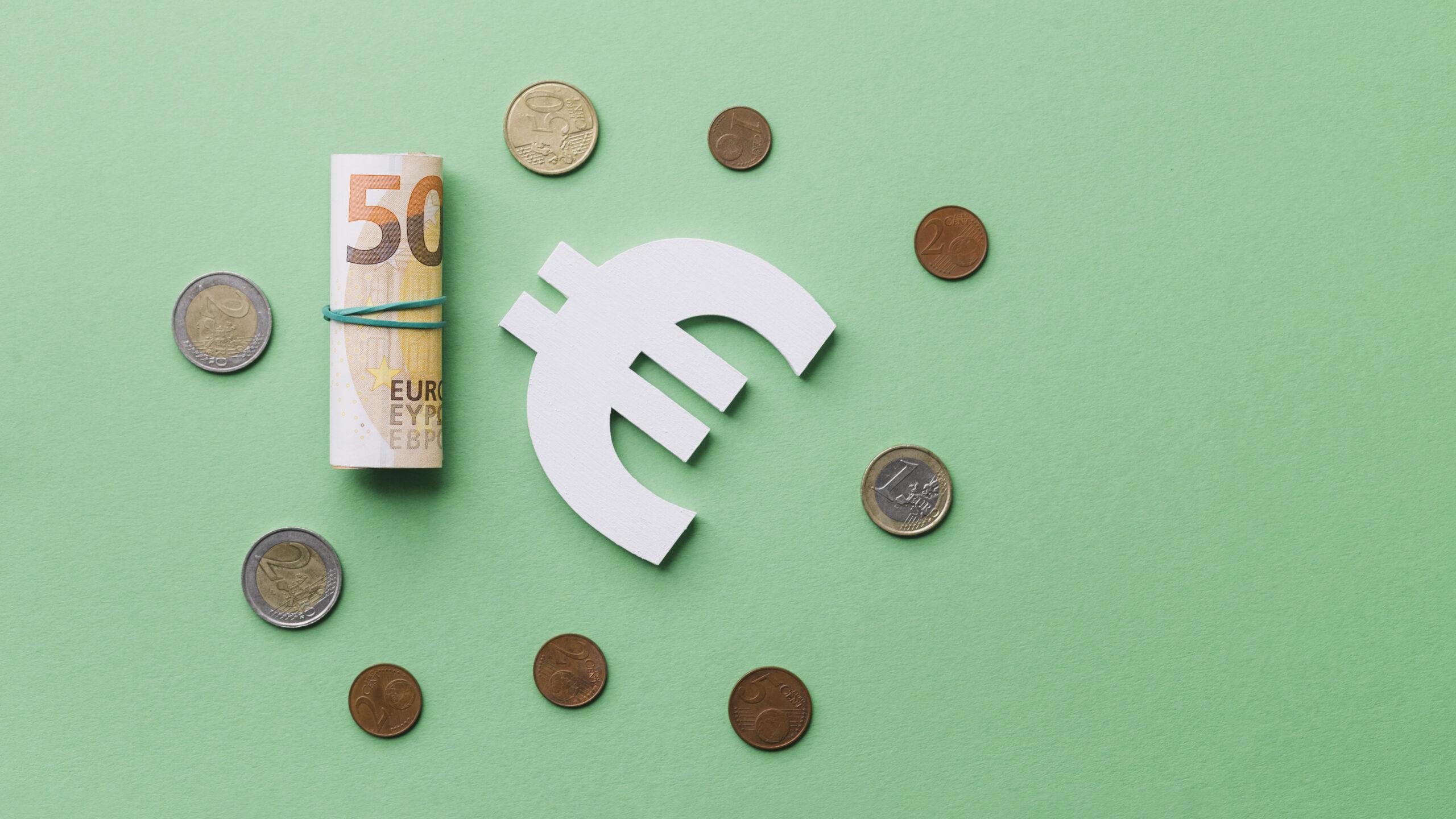 Assegni familiari, nidi e congedi per i papà: come costruire la parità di genere coi soldi europei