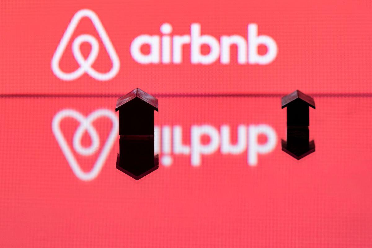 Airbnb e il mercato immobiliare italiano