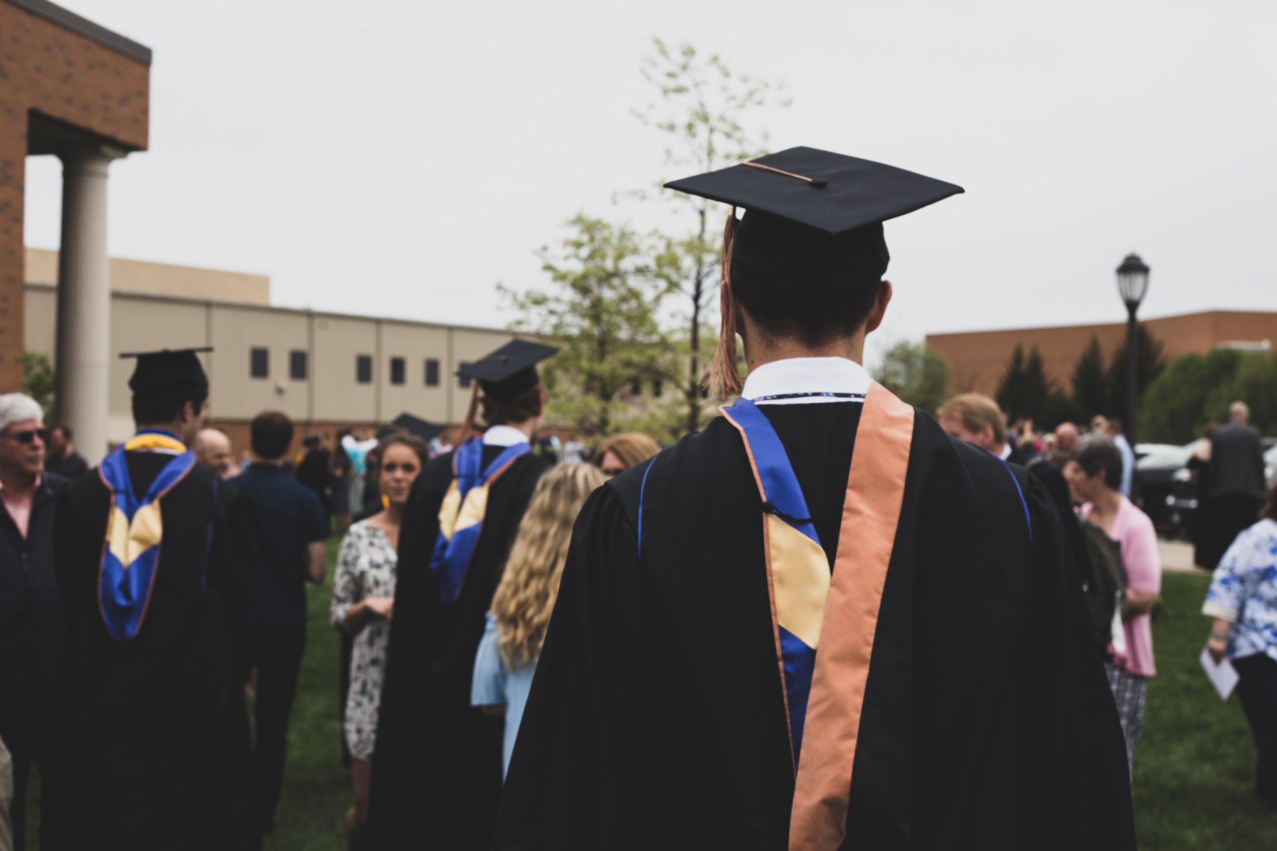 L'impatto della crisi | La prossima emergenza potrebbe essere quella universitaria