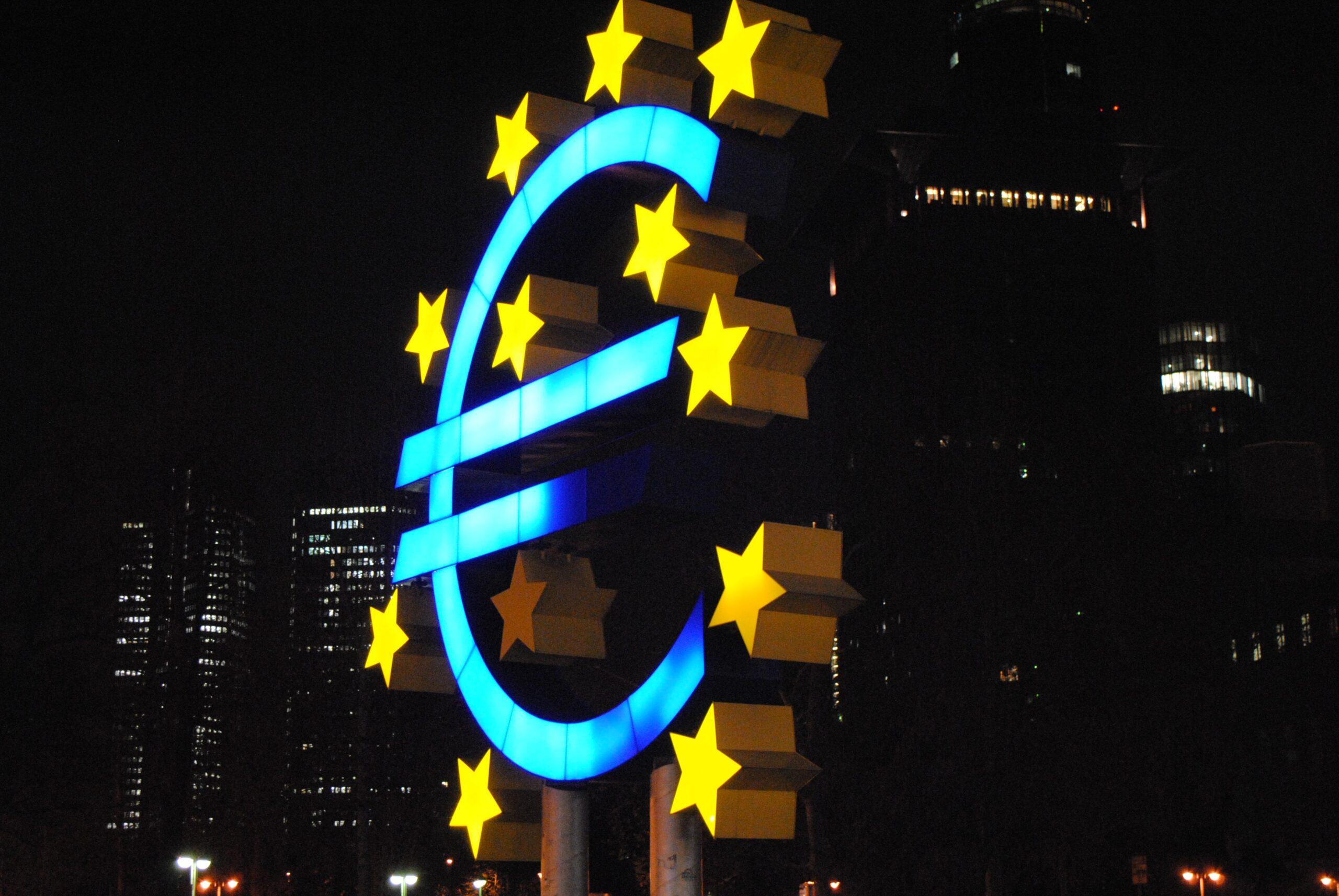 In Europa continua a mancare una visione unitaria