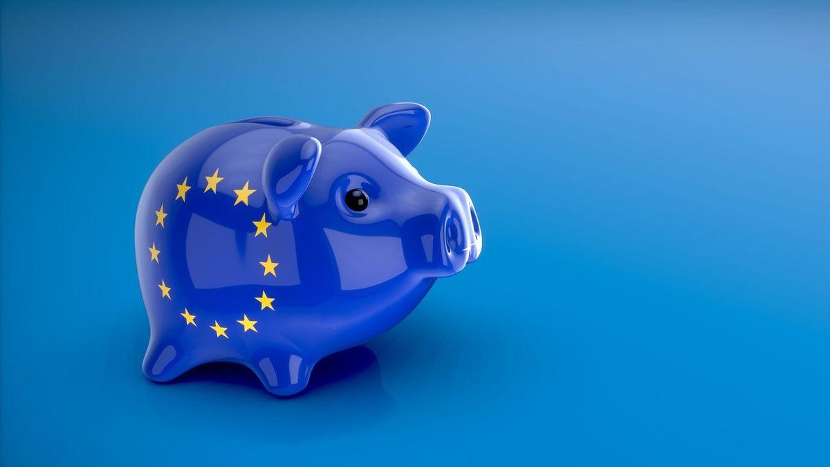 Recovery fund: i principali ambiti d'intervento per rilanciare la produttività