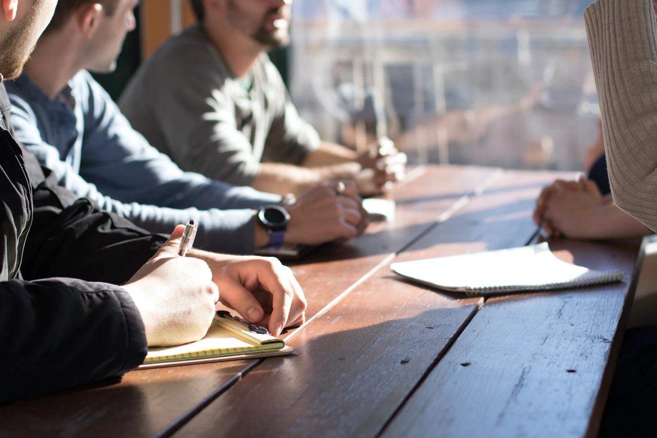 Covid-19 e mercato del lavoro: il costo per i più giovani, dati alla mano