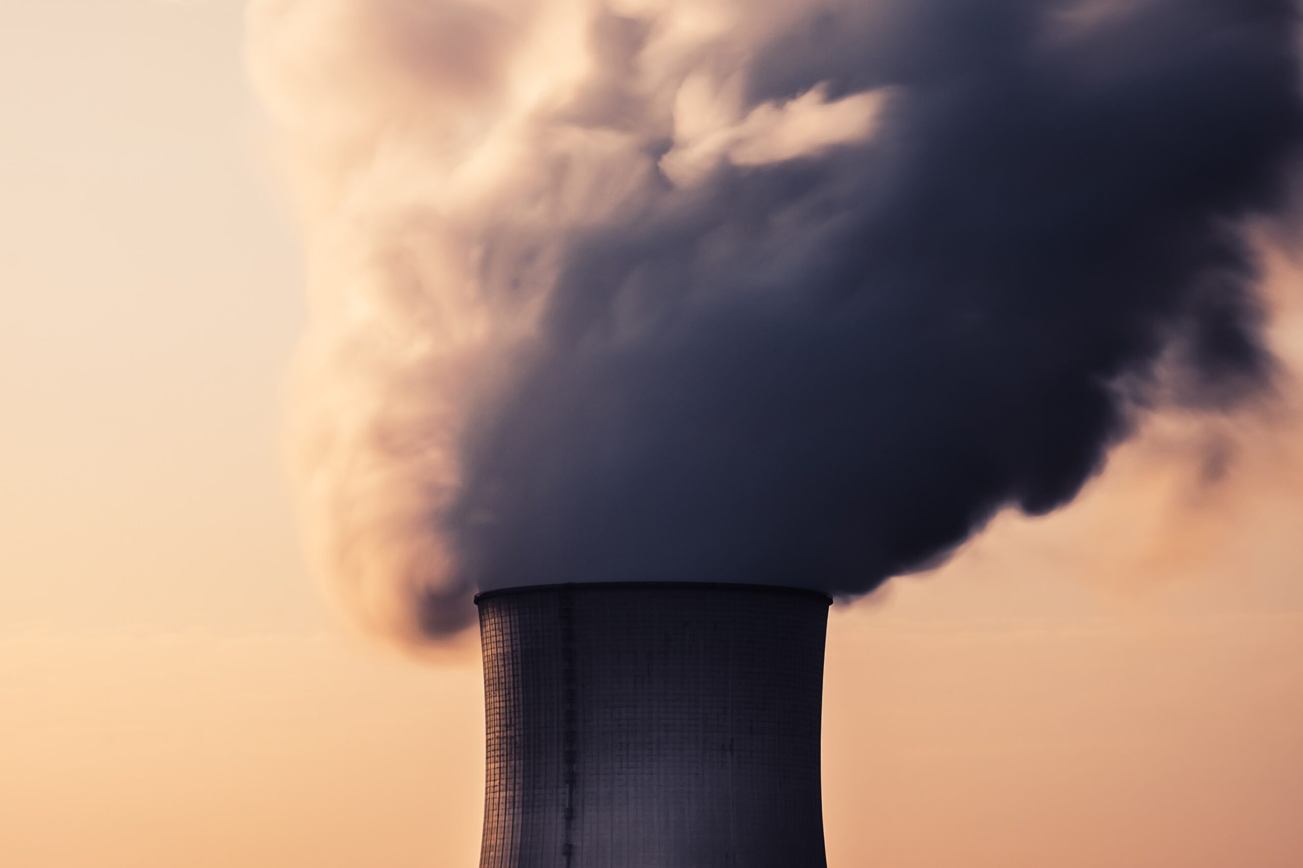 Fonti rinnovabili | Perché l'energia nucleare serve (e perché serve oggi)