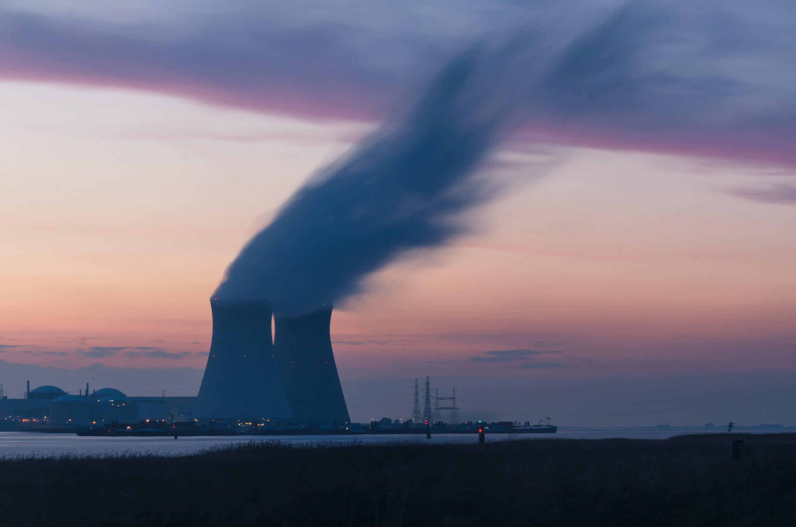 Nuove tecnologie   Il futuro dell'energia nucleare