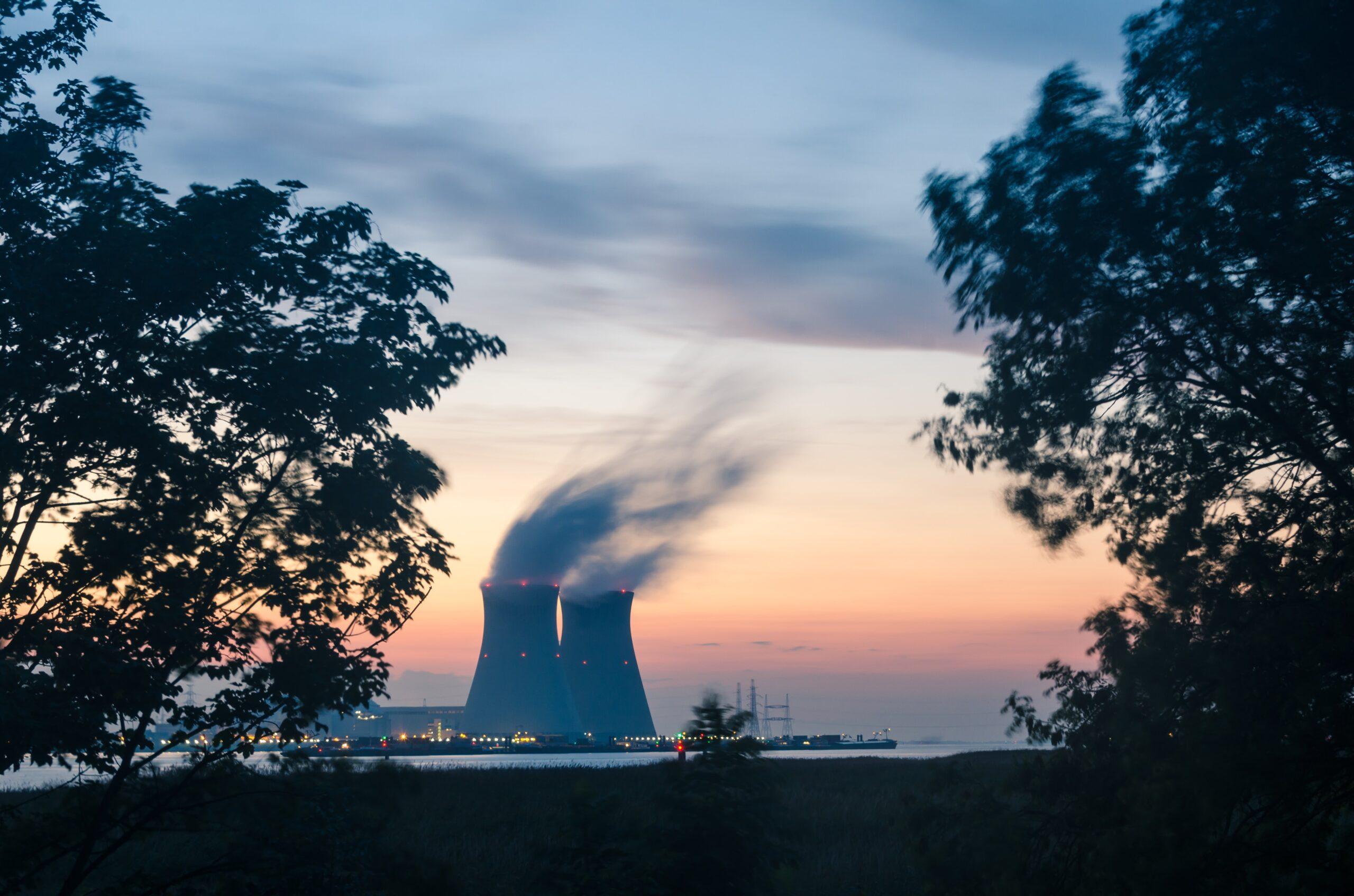 Perché bisognerebbe guardare al nucleare oggi più che mai – Brief Report
