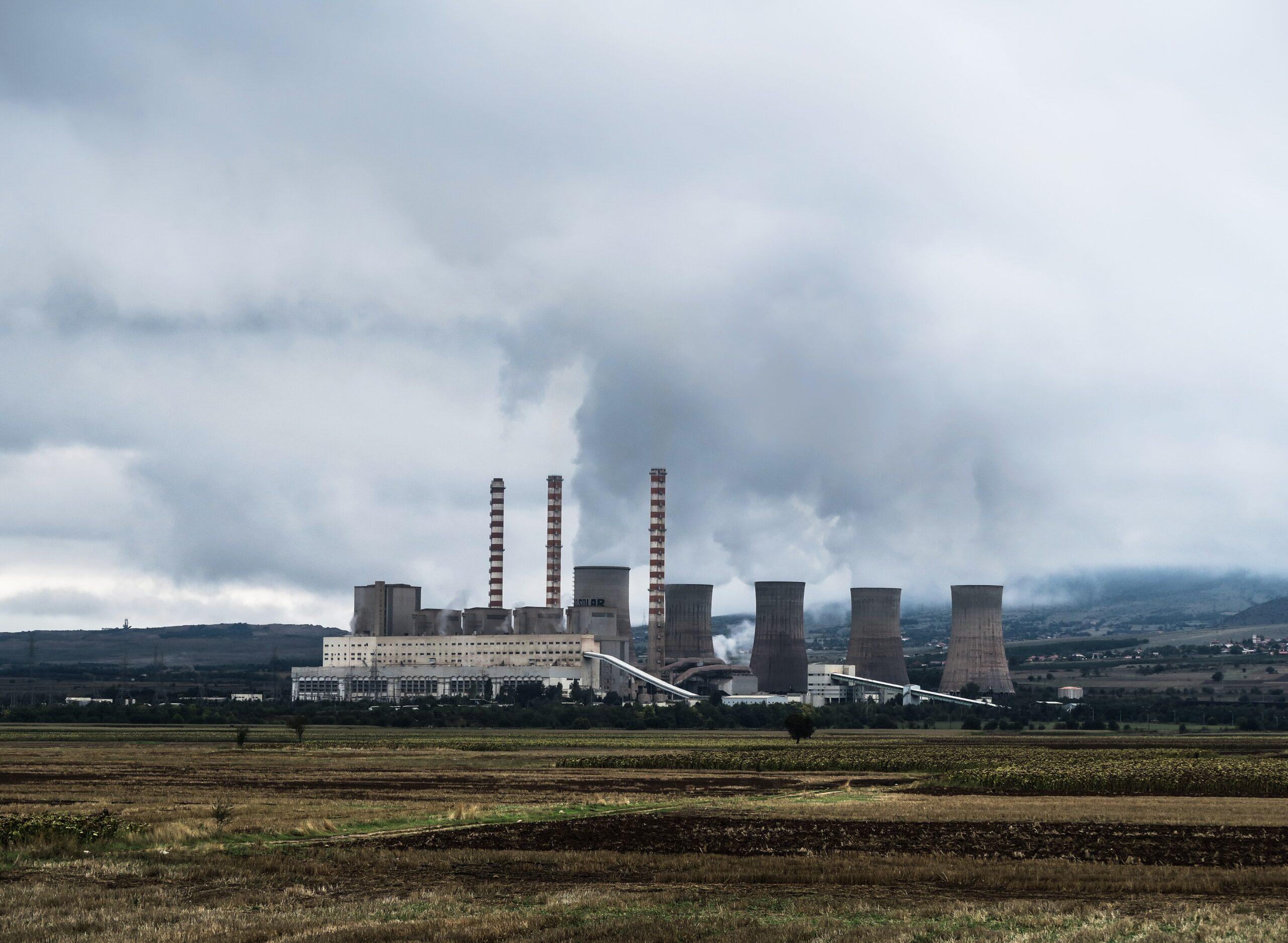 I primati nell'energia   Perché l'Italia non ha abbandonato completamente il nucleare