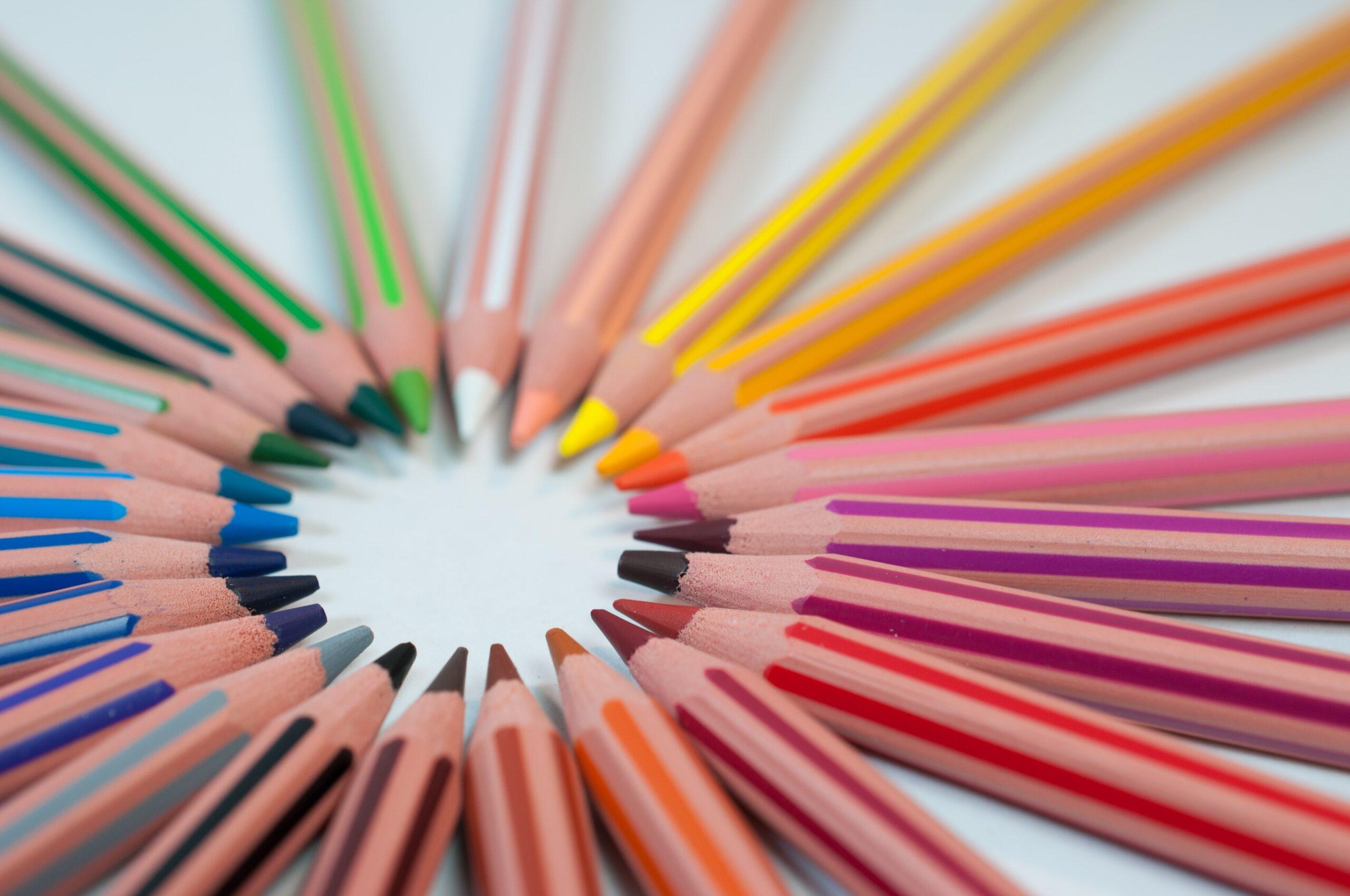 Lifelong learning   Ecco come la scuola dovrebbe promuovere le competenze trasversali
