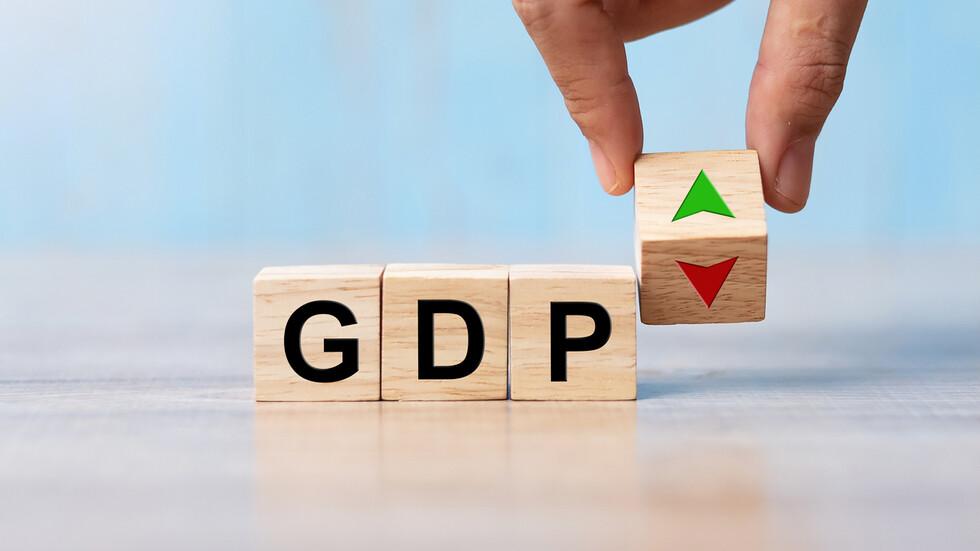 Bes e Desi: due strumenti per guidare la programmazione economica e andare oltre il Pil