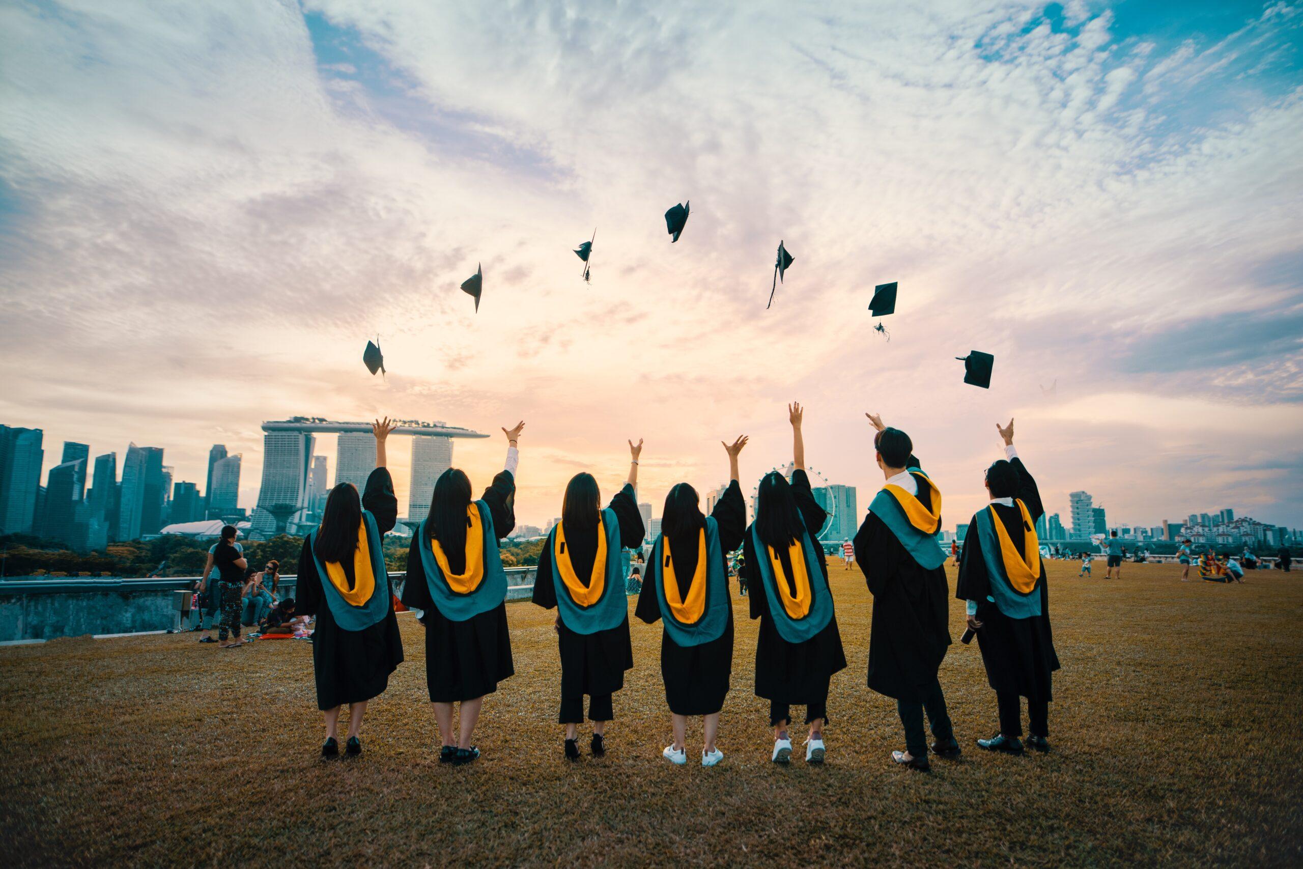Prestiti d'onore | Come funziona il credito agli studenti universitari nei Paesi europei