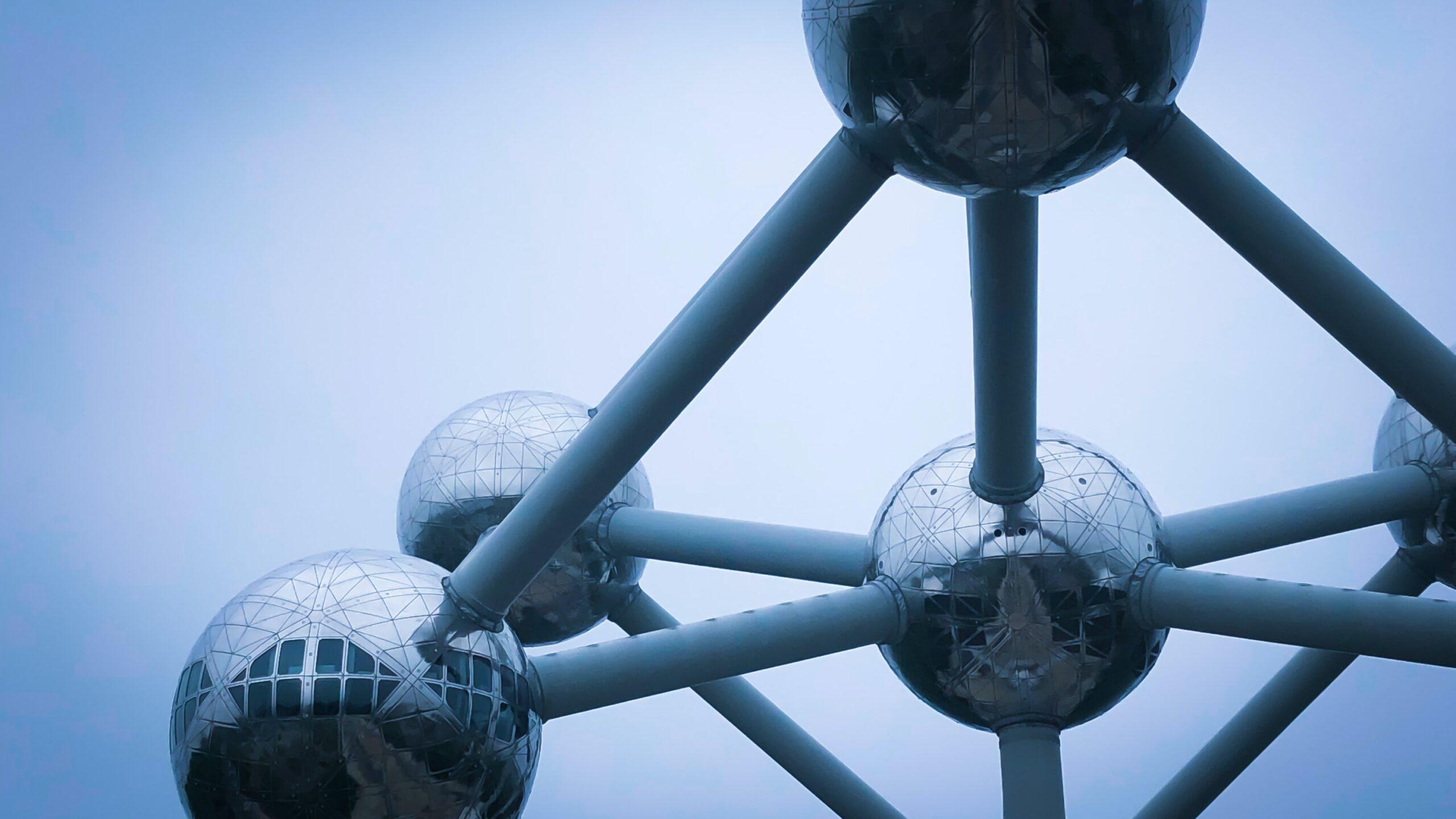 Italia e piano idrogeno: bisogna essere selettivi