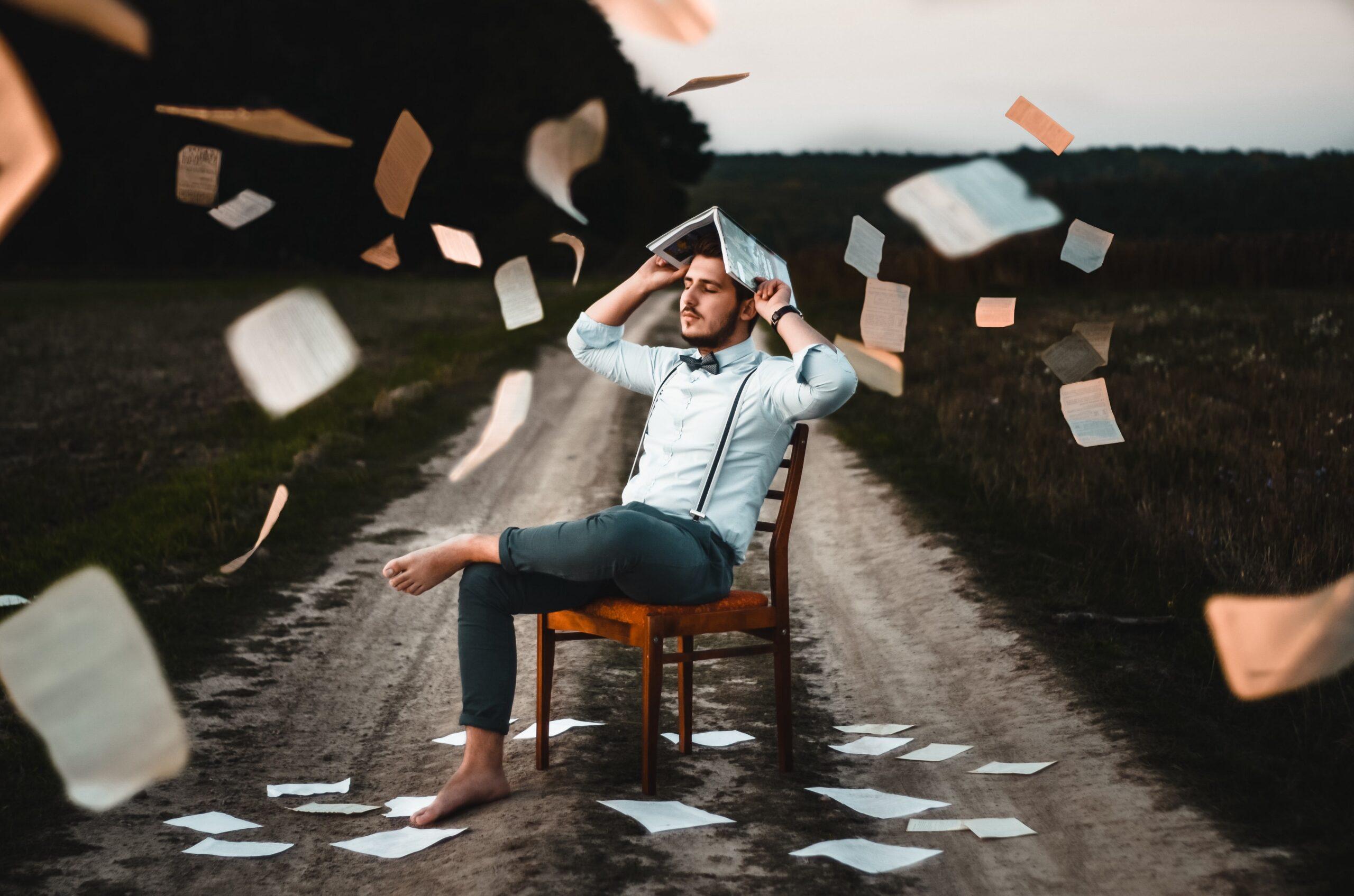 Il costo della vita | Perché i prestiti universitari possono aiutare tanti studenti italiani