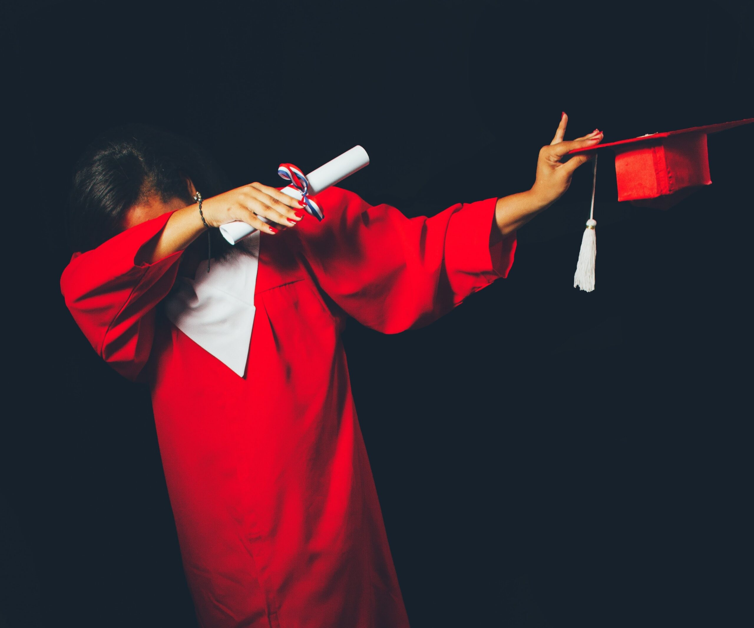 I prestiti d'onore per studenti universitari – Brief Report