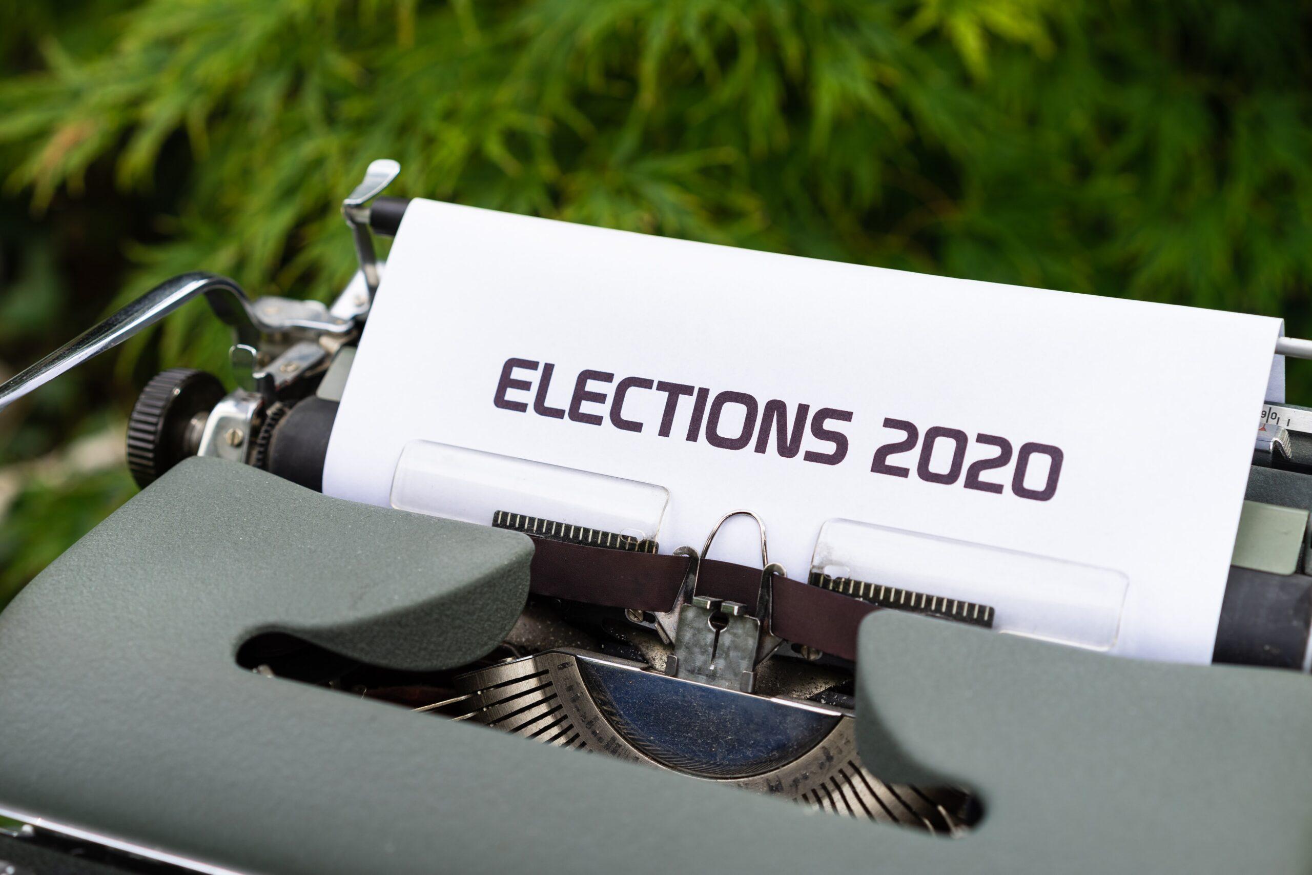 L'accorpamento di referendum e altre elezioni: un'analisi quantitativa – Brief Report