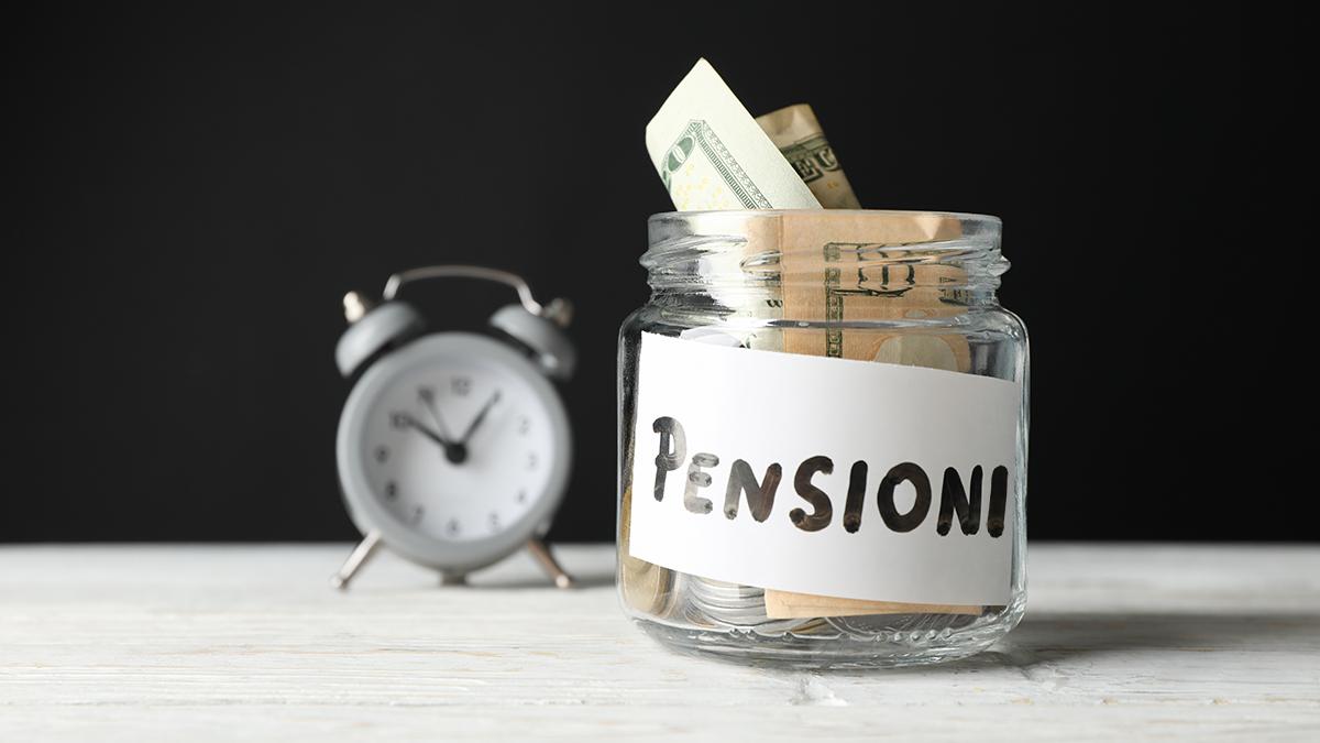 1 milione di dipendenti pubblici in pensione entro il 2030. Che succederà?