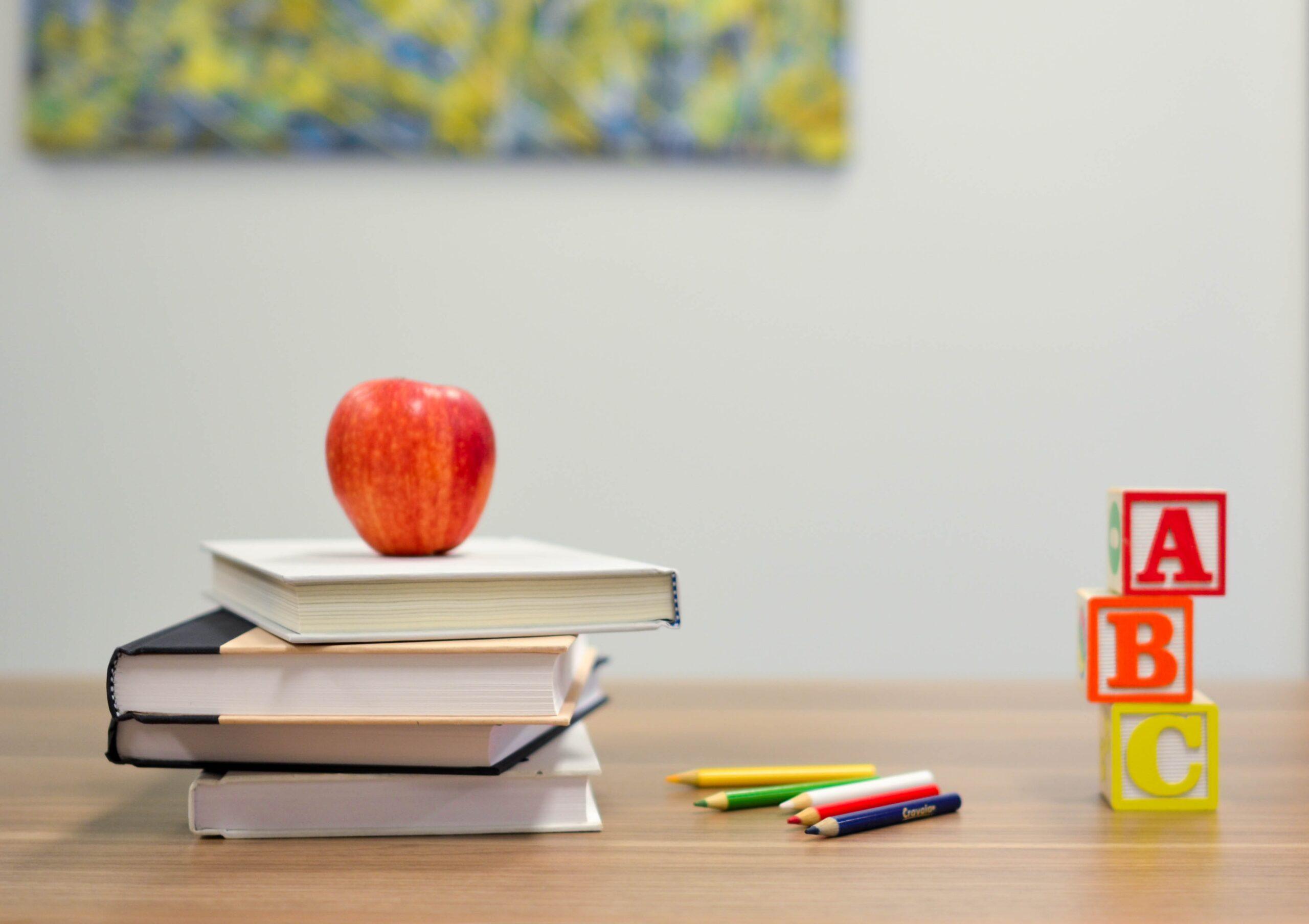 Next generation | Quali riforme e investimenti per la scuola dovrebbe contenere il Recovery Plan