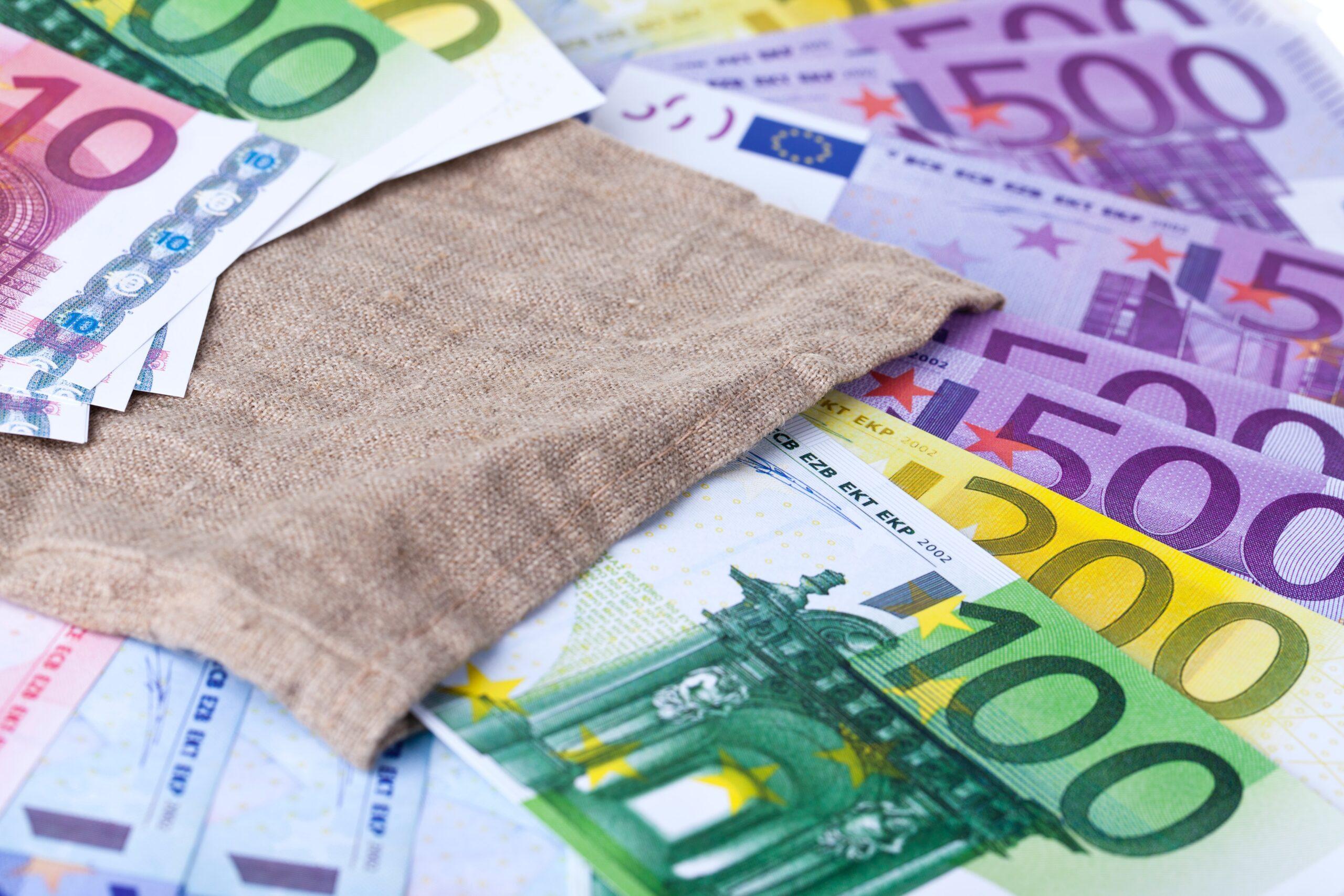 Il ritorno dell'inflazione, stimoli monetari e dintorni. E i guai della Bce