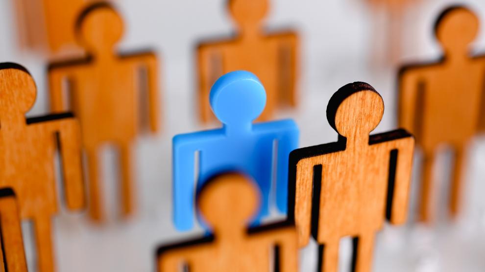 How I met your labor market – L'impatto del Covid in Italia – Brief Report