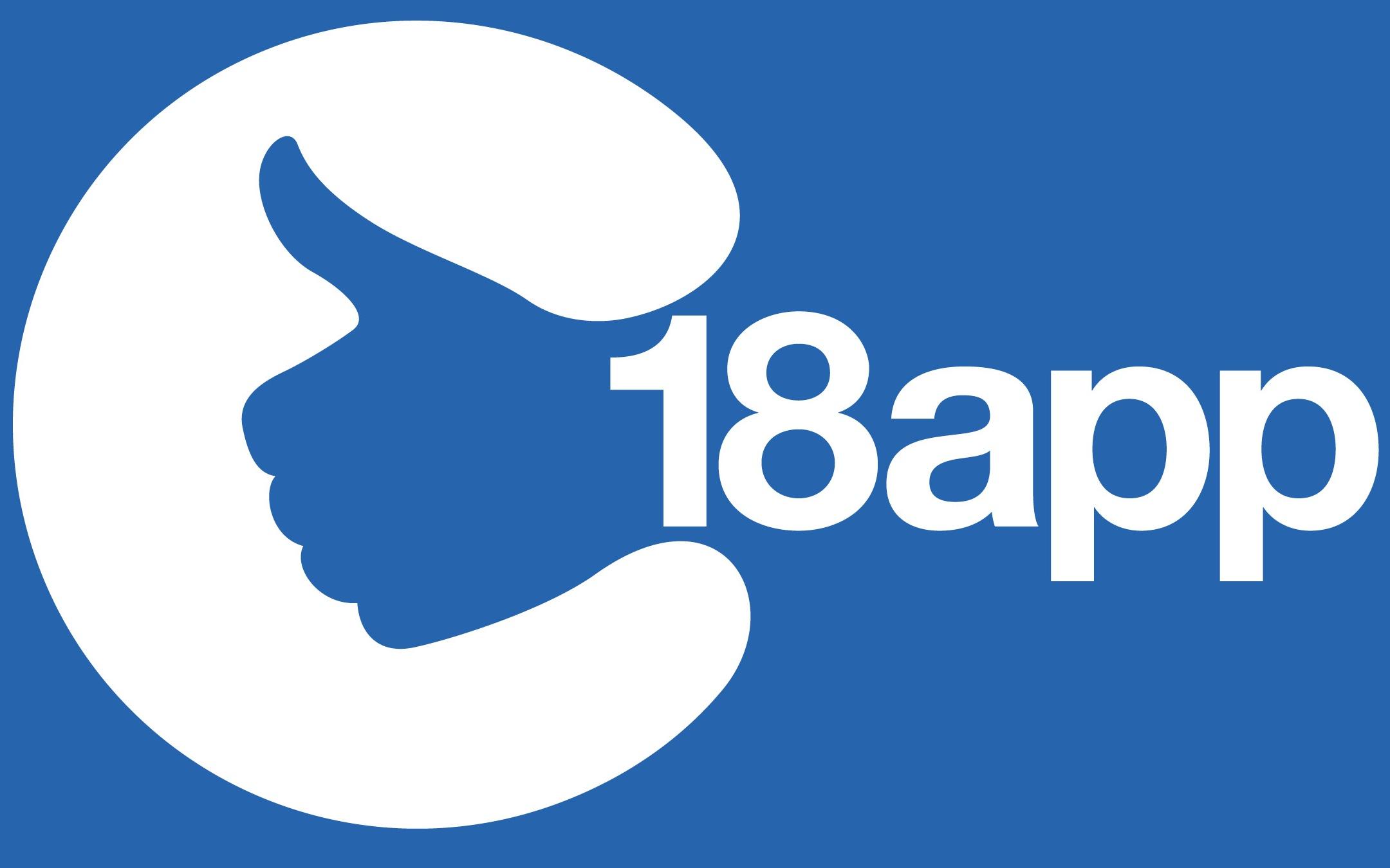 I numeri che nessuno sa di 18App: scarso successo, due distorsioni e un grosso rischio di frode