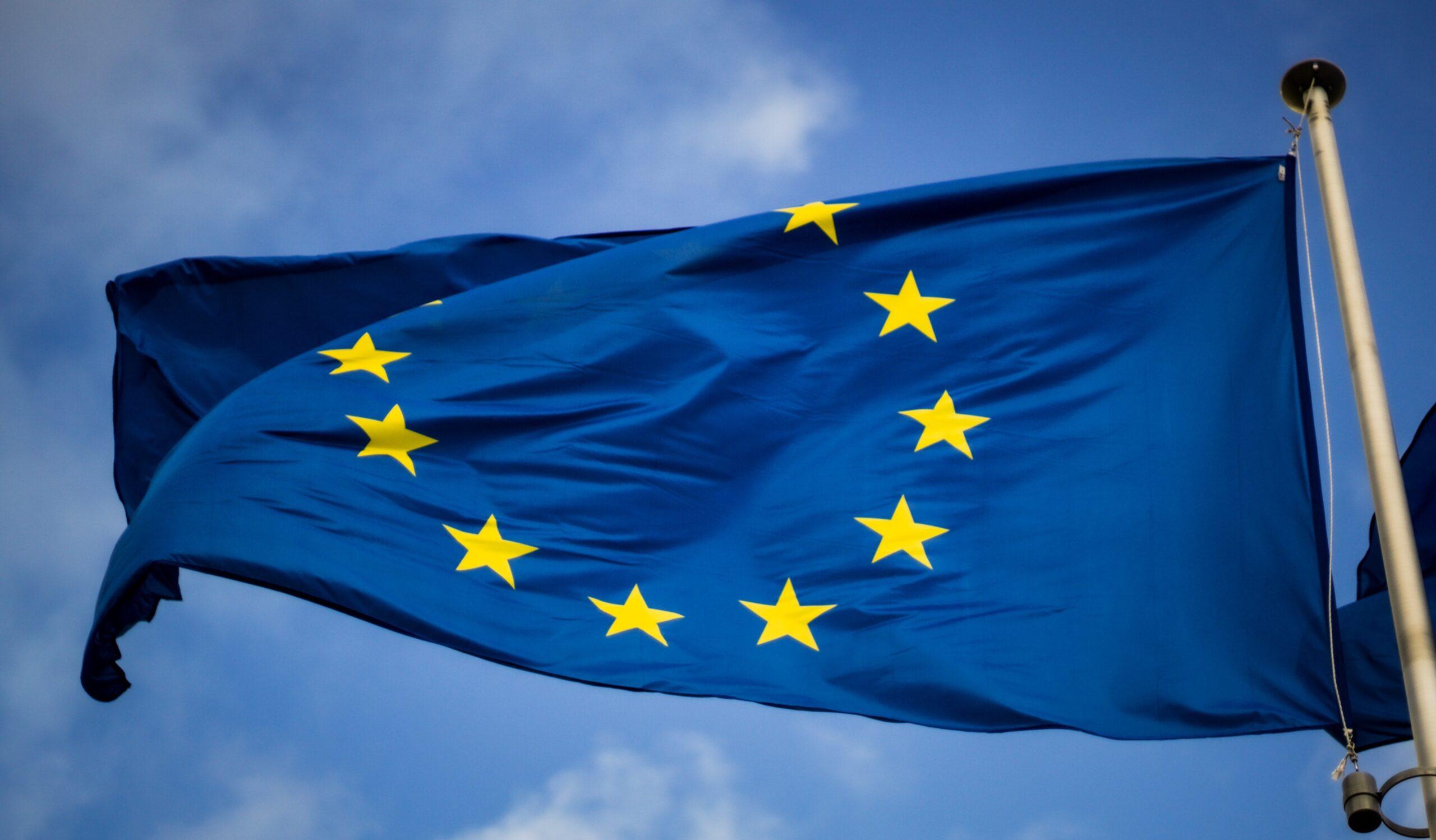 Il trilemma impossibile che pesa sulla riforma dell'Eurozona