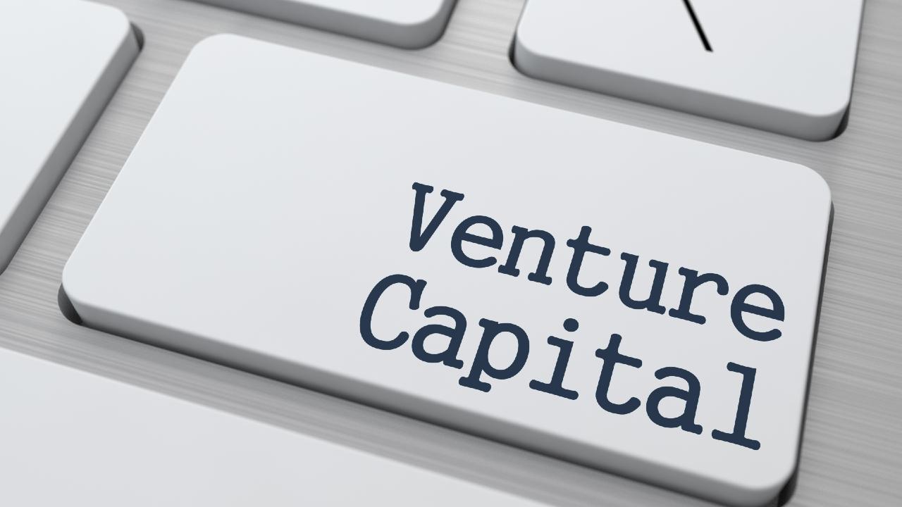 Enea Tech, come disperdere fondi pubblici nelle startup (e come non farlo)